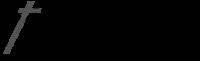 Spichlerz_black